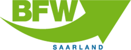 BFW Saarland GmbH