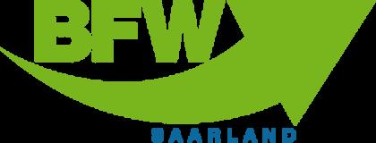 BFW Saarland GmbH
